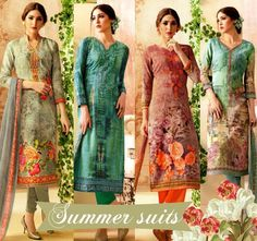 #green#Suits##silk#indian#kurti #indiankurti #indian #suits #indiansuits #indianwear #skyblue #color #skybluecolor #design #salwar#kameez#salwarkameez #cooltones #trendywear#dress #dresses #fashion #style #women #womenwear#womendress #eastern#desi #kurtis #trousers#pants#designersuits #designer
