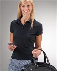 Nancy Lopez Luster Short Sleeved Shirt, Available in Several Colors