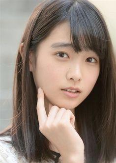 高橋ひかる Beautiful Japanese Girl, Beautiful Young Lady, Beautiful Figure, Beautiful Asian Girls, Pretty Girls, Beautiful Women, Belly Dance Outfit, Japan Model, Japan Girl