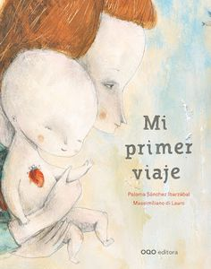 Cuento a la vista - El blog de los cuentos infantiles: Avistamos cuento: Mi primer viaje