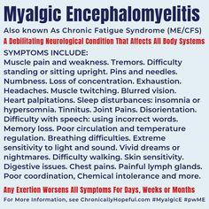 Chronic Stress Symptoms, Cfs Symptoms, Signs Of Fibromyalgia, Chronic Illness, Chronic Pain, All Body Systems, Costochondritis, Illness Quotes, Chronic Fatigue Syndrome