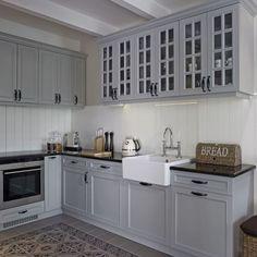 59 s myhome_plBBHome Design Agnieszka Pudlik #elegancko #glamour #myhome #design #architektwnetrz #mojemieszkanie #projektmieszkania #sweethome