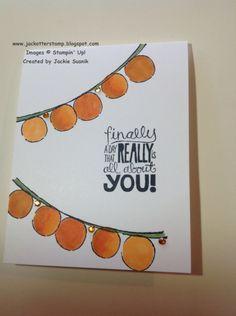 April 14, 2014 Pumpkin Pie Blendabilities Happy Congratulations Really Good Greetings