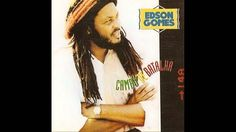 Edson Gomes - Campo de Batalha - Full Album Completo  Weekend Playlist...  Brazilian reggae.