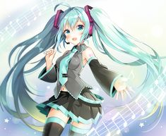 295e0cbed9261 Find this Pin and more on Miku y Compañia by moralesflaviog.