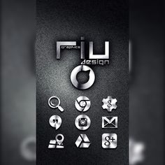 Digital Revolution, Ems, Keyboard, The Creator, Accessories, Instagram, Design, Jewelry Accessories