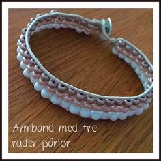 Inspiration: Beads
