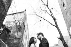 #wedding #bartekandmagda #the loft #weddingphoto #montreal www.bartekandmagda.com