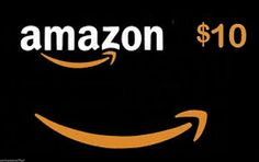 $10 AMAZON GIFT CARD (PHYSICAL) • SHIPS TODAY W/ TRACKING!• MOST TRUSTED SELLER!  http://searchpromocodes.club/10-amazon-gift-card-physical-%e2%80%a2-ships-today-w-tracking%e2%80%a2-most-trusted-seller-18/