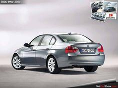BMW-320d-2006-1600-0f.jpg (1600×1200)