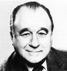 John C. Becher - Actor. He was a veteran stage, film, and television actor whose career spanned 40 years. Cremated, Burial: Forest Lawn Memorial Park (Glendale) Los Angeles, California, USA. Plot: Great Mausoleum, Columbarium of the Dawn, Space 31003