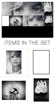 """""""I could see the sadness in her eyes"""" by vegetarian-wolf ❤ liked on Polyvore featuring art"""