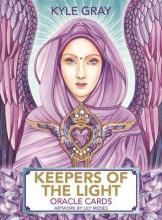 Get A Free Tarot Card Reading Using Our Oracle Card Reader Doreen Virtue, Kyle Gray, Angel Guidance, Oracle Tarot, Oracle Deck, Buddha, Angel Prayers, Angels Among Us, Angel Cards