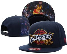 957fd70a557 39 Best Cleveland Cavaliers images