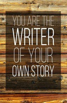 MINDSTORY | Een nieuw initiatief: 'Write your own story'. En dat is precies wat wij de komende periode gaan doen onder de noemer: MINDSTORY. Ons #verhaal voor en aan jullie. Om jullie te inspireren, bewust te maken, te laten lachen of huilen, te laten leren en te laten ontdekken hoe het is en dat het soms ook anders kan. Alles wat #betekenis heeft voor jou. Wat: MINDSTORY | ons verhaal voor en aan jullie Wanneer: start oktober 2016 #MINDSTORY