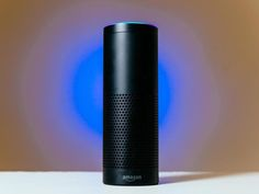 Amazon's Alexa has been largely confined to the domestic sphere, but Crestron is aiming to change that with an expanded Amazon partnership and new Alexa integrations targeting the enterprise.