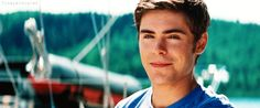 I checked off 7 out of 16 on this list! How Many Of These Zac Efron Films Have You Seen?