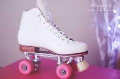 Resultado de imagem para patins vintage