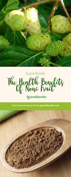 10 Best Noni Juice Benefits Images Health Health Benefits Juices