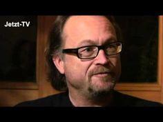 Karl Renz (born 12 dicembre 1953).