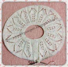Crochet Short - How to Crochet: texturierter Wellenstich Baby Knitting Patterns, Knitting For Kids, Knitting Stitches, Crochet Patterns, Crochet Braids, Crochet Scarves, Knit Crochet, Baby Boy Quilts, Baby Boy Blankets