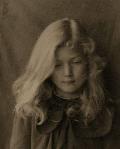 Gueule-De-Loup Violette | Mary E. Allen - Eunice, 1912.