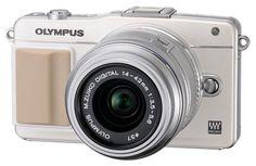 Google Image Result for http://www.ephotozine.com/articles/olympus-pen-e-pm2-mini-and-e-pl5-lite-announced-20156/images/highres-olympus-pen-mini-epm2-whitejpg_1347782347.jpg