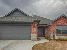 Find this home on Realtor.com, Josh Barnett, Realtor with Metro First Realty, www.GetSoldOKC.com