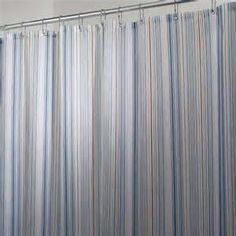Shower Curtains Rings Fabric Curtain