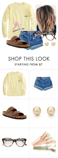 Casual Spring! - - #SchoolOutfits