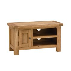 mobel oak four drawer television cabinet wooden furniture pinterest tv cabinets television cabinet and entertainment center