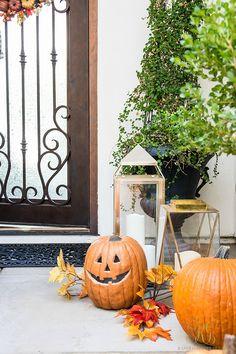 3 Days of Halloween