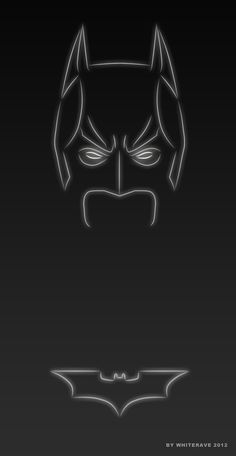 Dark knight the Batman. Tap to see more Superheroes Glow With Neon Light Apple iPhone Plus HD wallpapers, backgrounds, fondos. Batman Wallpaper, Heros Comics, Marvel Dc Comics, Dc Heroes, Batman Hd, Spiderman Spiderman, Superman Superman, Batman Light, Hero Marvel
