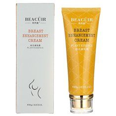 #Banggood BEACUIR Breast Enlargement Enhancement Cream Plant Essence Firm Enlarge Boost Bust Growth (1050893) #SuperDeals