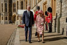 Jill Biden, Honor Guard, British American, Prince Phillip, English Royalty, Royal Life, Queen Of England, Boris Johnson, Queen Elizabeth Ii
