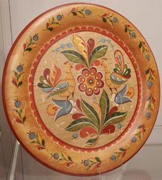 Traditional Art, Decorative Plates, Tableware, Inspiration, Home Decor, Homemade Home Decor, Dinnerware, Biblical Inspiration, Dishes