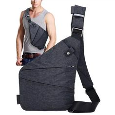 c0008f1da2f Крос боди Shoulder Backpack, Crossbody Shoulder Bag, Shoulder Bags, Travel  Luggage, Travel