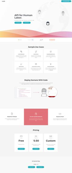 Website Web, Website Themes, Website Ideas, Flat Web Design, Slide Design, Print Layout, Layout Design, Design Design, Design Innovation