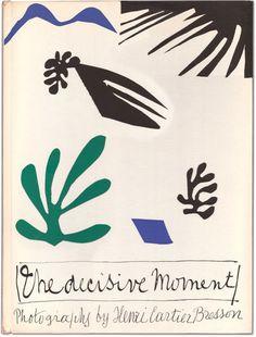 Matisse. #art #artists #matisse