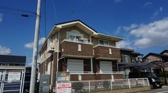 Green Park (Has a yellow wall)【SUUMO】1LDK/2階/42.37m2/栃木県河内郡上三川町しらさぎ3/石橋駅の賃貸・部屋探し情報(000006550539) | 賃貸マンション・賃貸アパート