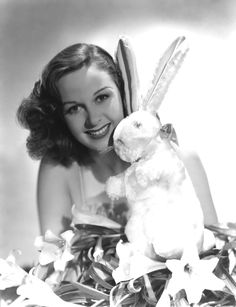 Image result for easter pin up girls