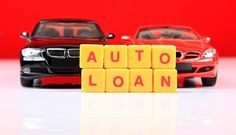 Bad Credit Car Loans Edmonton Alberta - Drive Now Canada - Bad Credit Car Loans Edmonton Alberta provides car loans for those who have bad credit or no credit at all.  We can assist you buy a dependable car, truck or van, and arrange monthly payments that make sense to you regardless of your bad credit. For car loans we have minimum requirements that borrowers must meet. Like other companies we don't waste your time for loan approval.