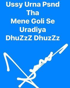 #Full_Time_Masti®✌️ #Follow_For_Daily_Posts #LifeStyle #fashion #models #makeUp #haircut #shoes #brands #cloths #celebrity #cars #poetry #gym #fitness #bodybuilding #love #fun #lol #lols #lolx #trolls #cute #handsome #beautiful #amazing #nice #cool #wow #Love_You_Pakistan ���� @fulltimemasti7172  m.facebook.com/fulltimemasti7172 http://tipsrazzi.com/ipost/1519532151435177283/?code=BUWdnDfFC1D
