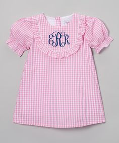 93319b75ffaa Sweet summer romper for baby you can personalize with custom ...