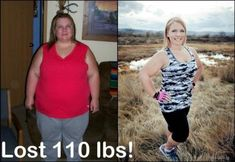 Guest blog with Lindsey. A wonderful chick who has lost close to 150 pounds. Pictures of her journey + tips + motivation.