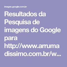 Resultados da Pesquisa de imagens do Google para http://www.arrumadissimo.com.br/wp-content/uploads/2015/05/paletas-inspiradoras-03.png