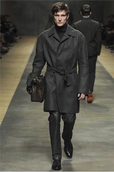 Hermès Fall Winter 2012