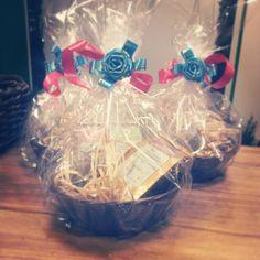 Подарочные наборы к 14 февраля, ♥, День Святого Валентина, от 600 рублей. Принимаем предзаказы по номеру (812) 90-30-812