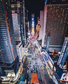 "ig_nycity: ""presents  I G  O F  T H E  D A Y  P H O T O | @brxson T H E M E | Times Square F E A T U R E D  T A G | #ig_nycity M O D | @fullmetalphotography T E A M | @killahwave @jamescadavillo @naturegirlnyc @Nycbuildings @beholdingeye @davidlacombenyc @lisarani @fullmetalphotography @colecoldwater _______________________________ M A I L | igworldclub@gmail.com S O C I A L | Facebook  Twitter M E M B E R S | @igworldclub_officialaccount C O U N T R Y  R E Q U I R E D | Please join us and…"