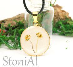 Erinnerungsschmuck Pusteblumen aus Haaren Pearl Background, Memorial Jewelry, Carat Gold, Rose Gold Plates, 925 Silver, Dandelion, Drop Earrings, Pearls, Etsy